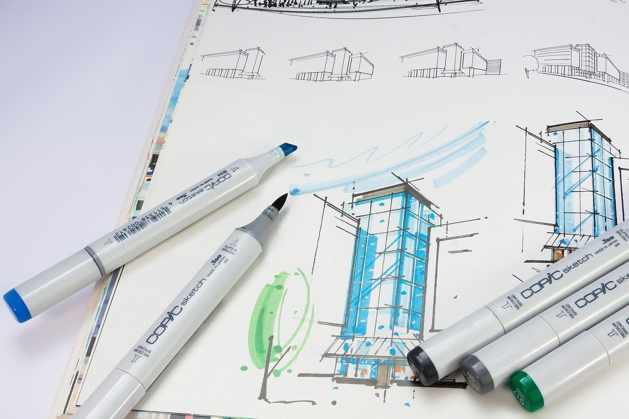 Comment définir un budget pour la construction de sa maison ?